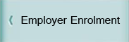 Employer EnRolment
