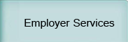 APCS Employer Services